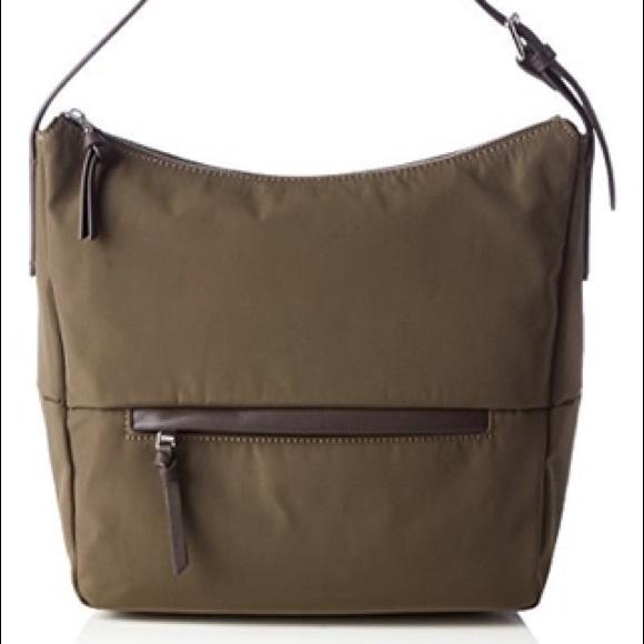 c29a93784e9 Ecco Bags   Sp Hobo Bag   Poshmark